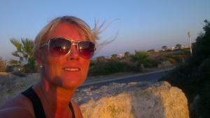 2012-09-10 18.59.23, Rhodos